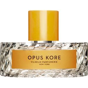 vilhelm-parfumerie-damendufte-opus-kore-eau-de-parfum-spray-100-ml