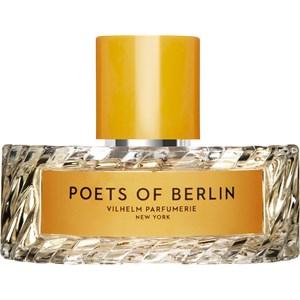 vilhelm-parfumerie-unisexdufte-poets-of-berlin-eau-de-parfum-spray-18-ml
