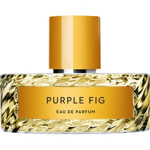 Vilhelm Parfumerie - Purple Fig - Eau de Parfum Spray