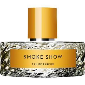 vilhelm-parfumerie-unisexdufte-smoke-show-eau-de-parfum-spray-100-ml