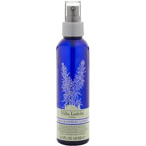 villa-lodola-pflege-haarpflege-aqua-rosemary-lotion-150-ml