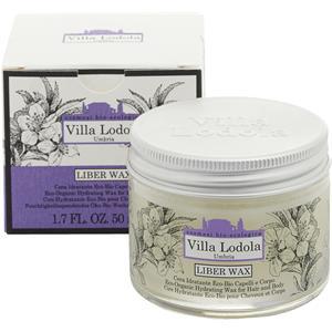 villa-lodola-pflege-haarpflege-liber-wax-50-ml