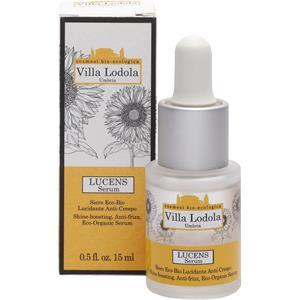 villa-lodola-pflege-haarpflege-lucens-serum-15-ml