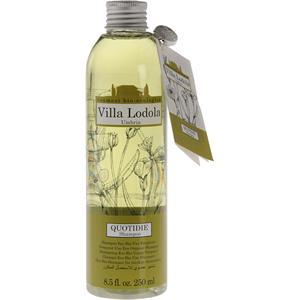 villa-lodola-pflege-haarpflege-quotidie-shampoo-50-ml