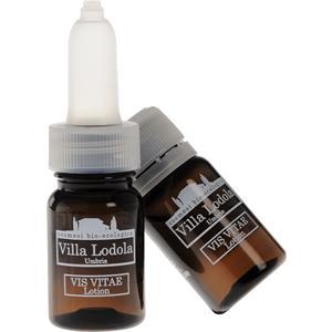 villa-lodola-pflege-haarpflege-vis-vitae-lotion-12-x-6-ml