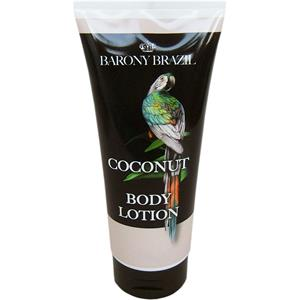 village-unisexdufte-barony-brazil-coconut-body-lotion-200-ml