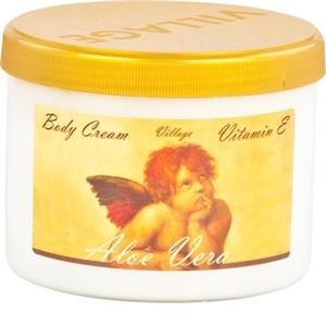 village-pflege-classic-angel-body-cream-500-ml