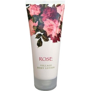 Village - Classic Angel - Body Lotion