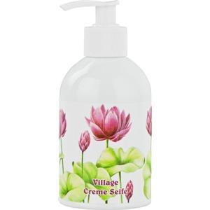 Village - Body care - Creme Soap