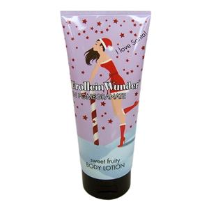 village-pflege-korperpflege-frolleinwunder-body-lotion-pomegranate-200-ml