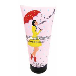 Village - Körperpflege - FrolleinWunder Shower Cream