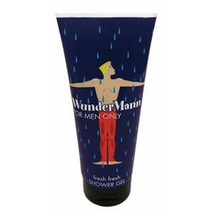 Village - Körperpflege - WunderMann Shower Gel
