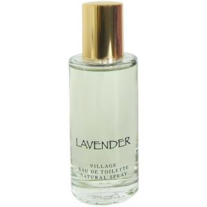 village-unisexdufte-lavender-eau-de-toilette-spray-50-ml