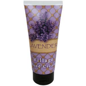 Village - Lavender - Hand & Nagel Creme