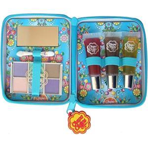 Village - Lippen - Beauty Wallet
