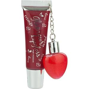 Village - Lips - Glamour Lip Gloss