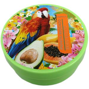Village - Parrot - Body Butter