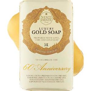 village-pflege-seifen-60th-anniversery-soap-250-g