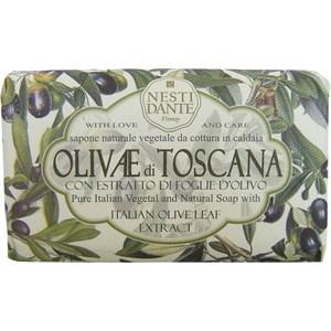 Pflege Seifen Olivae Seife Puglia 150 g