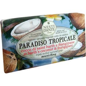 Nesti Dante Firenze - Paradiso Tropicale - Paradiso Tropicale Saippua
