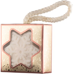 Village - Seifen - Soap On A Rope