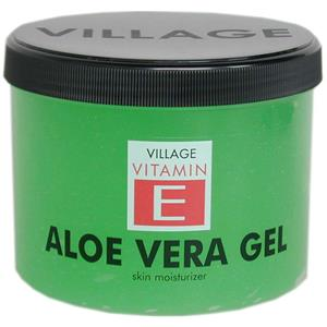 village-pflege-vitamin-e-aloe-vera-body-gel-500-ml