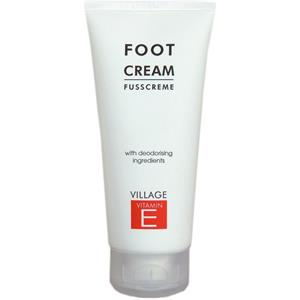 village-pflege-vitamin-e-fu-creme-100-ml