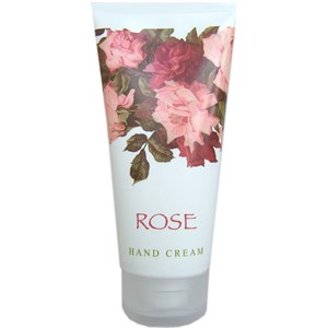 village-pflege-vitamin-e-hand-nagel-creme-rose-100-ml