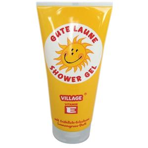 village-pflege-vitamin-e-shower-gel-gute-laune-200-ml