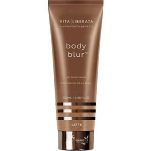Vita Liberata - Body Blur - Instant Skin Finish