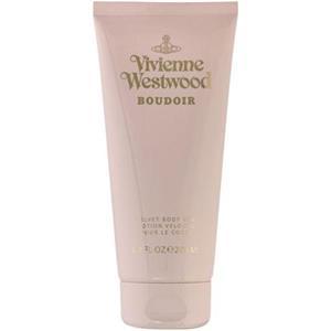 Vivienne Westwood - Boudoir - Body Lotion