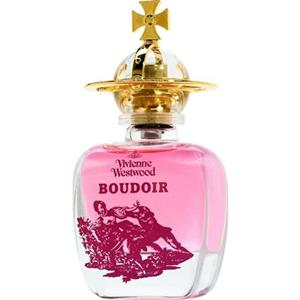 Vivienne Westwood - Boudoir - Eau de Parfum Spray Jouy