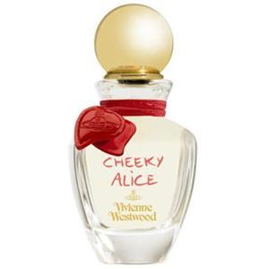 Vivienne Westwood - Cheeky Alice - Eau de Toilette Spray