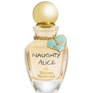 Vivienne Westwood - Naughty Alice - Eau de Parfum Spray