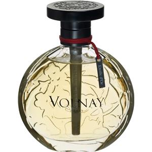 Image of Volnay Damendüfte Etoile d´Or Eau de Parfum Spray 100 ml