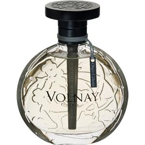 Volnay - Objet Céleste - Eau de Parfum Spray