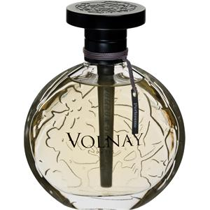 Image of Volnay Damendüfte Perlerette Eau de Parfum Spray 100 ml