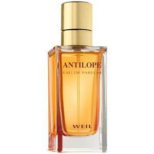 Weil - Antilope - Eau de Parfum Spray