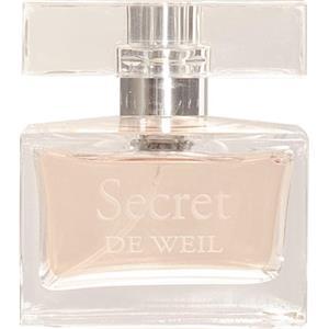 Weil - Les Merveilles de Weil - Eau de Parfum Spray