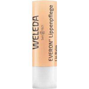 Weleda - Augen- und Lippenpflege - Everon Lippenpflege