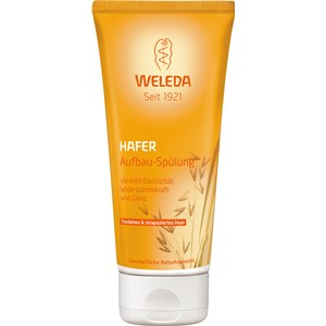 Weleda - Hair care - Oat Replenishing Conditioner