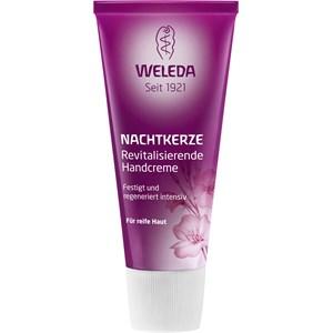 Weleda - Hand and foot care - Evening Primrose Age Revitalising Hand Cream