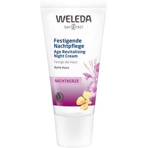 Weleda - Night Care - Evening Primrose Age Revitalising Night Cream