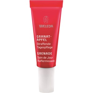 Weleda - Day Care - Pomegranate Firming Day Cream
