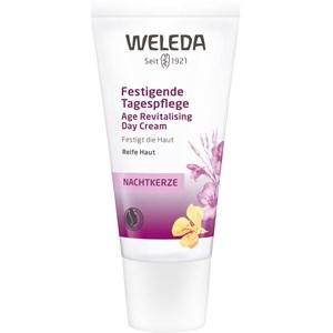 Weleda - Day Care - Evening Primrose Age Revitalising Day Cream