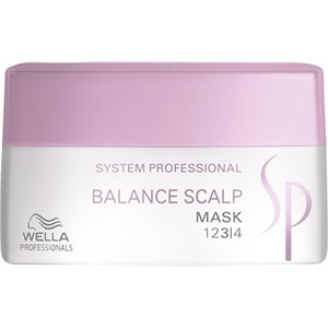 wella-sp-care-balance-scalp-balance-scalp-mask-200-ml