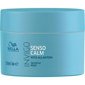 Wella - Balance - Senso Calm Sensitive Mask
