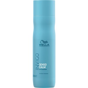 Wella - Balance - Senso Calm Sensitive Shampoo