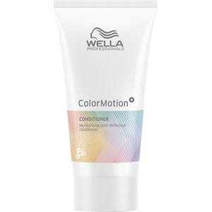 Wella - Color Motion - Conditioner