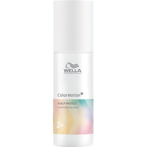 Wella - Color Motion - Scalp Protect